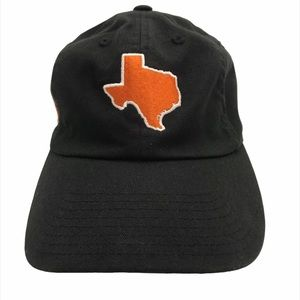 American Needle Texas State Traditions Hat